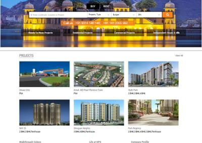 KPG Real Estates